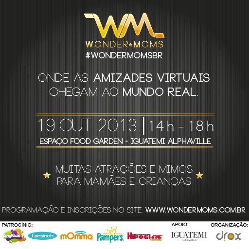 convite wm